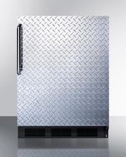 FF7BDPL Refrigerator Front