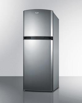 FF1427SSIM Refrigerator Freezer Angle