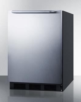 AR5S Refrigerator Angle