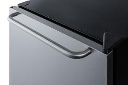 AR5S Refrigerator Detail