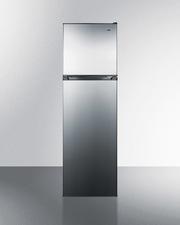 FF923PLIM Refrigerator Freezer Front