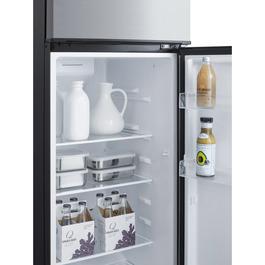 FF923PLIM Refrigerator Freezer Detail
