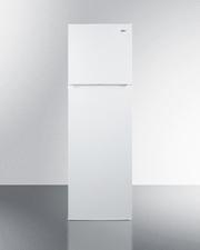 FF922WIM Refrigerator Freezer Front