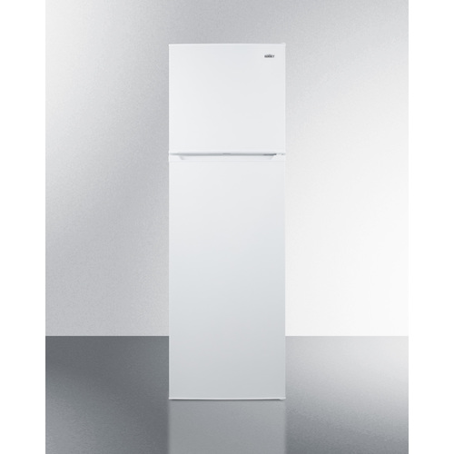 FF922W Refrigerator Freezer Front
