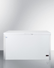 EQFR121 Refrigerator Front
