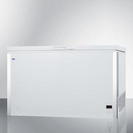 EQFR121 Refrigerator Angle