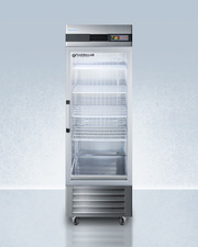 ARG23ML Refrigerator Front