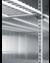 SCFF497 Freezer Detail