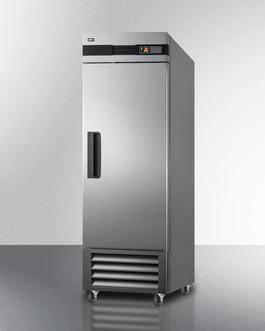 SCRR232 Refrigerator Angle
