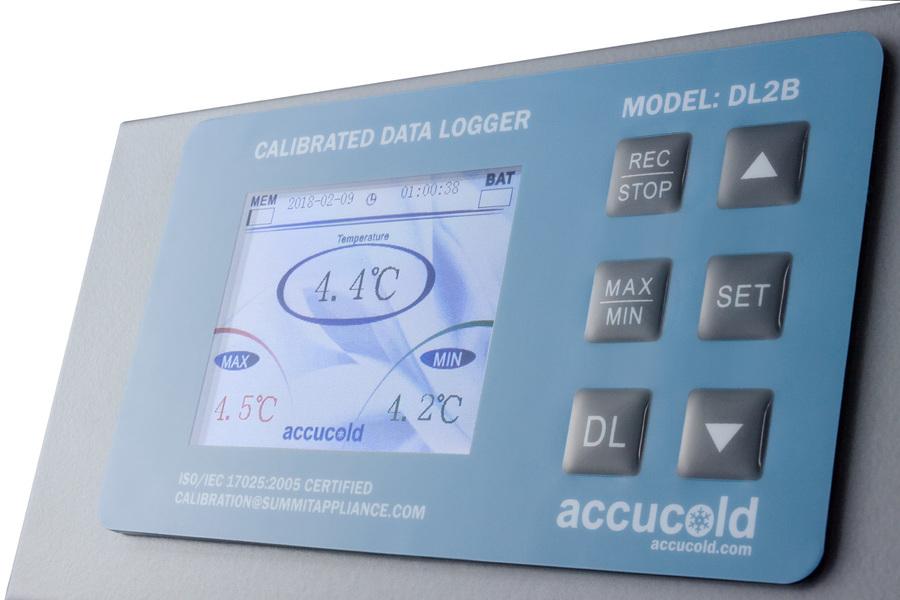DL2BKIT   Summit Appliance