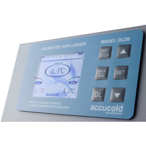 DL2BKIT Accessory Detail