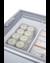 NOVA61 Freezer
