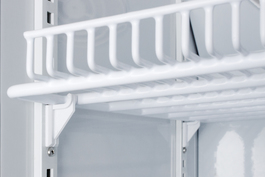 ARS8PV Refrigerator Shelf
