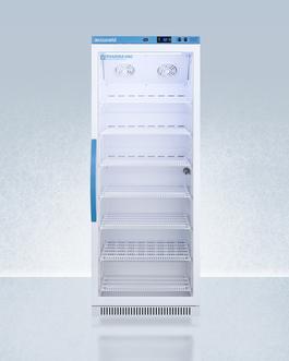 ARG12PV Refrigerator Front