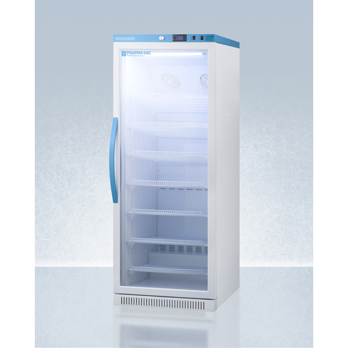 ARG12PV Refrigerator Angle