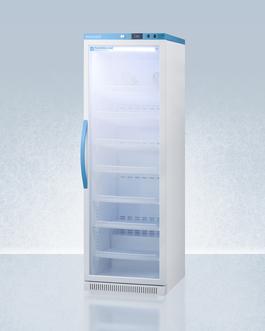 ARG15PV Refrigerator Angle