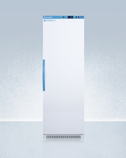 ARS15PV Refrigerator Front