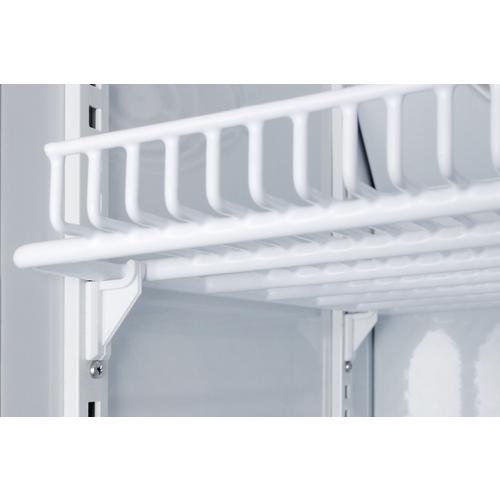 ARS6PV Refrigerator Shelf