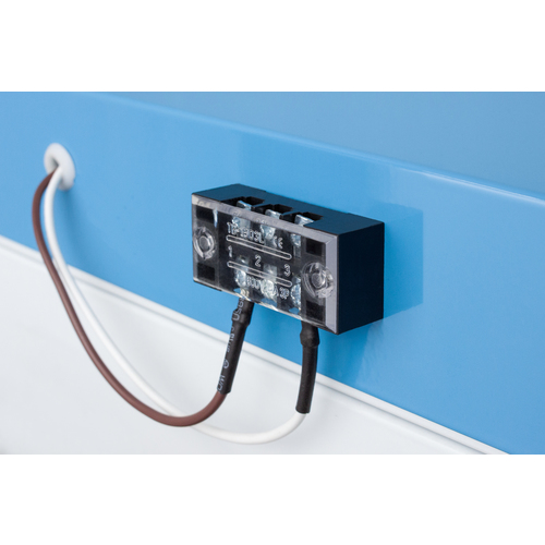 ARS3PV Refrigerator Contacts