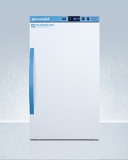 ARS3PV Refrigerator Front