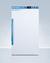 ARS3PV Refrigerator Front