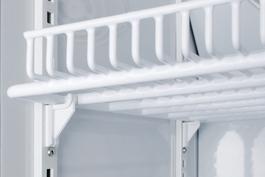 ARS8ML Refrigerator Shelf