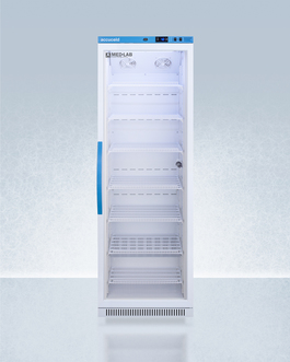 ARG15ML Refrigerator Front