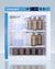 ARG1ML Refrigerator Full