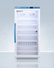 ARG8ML Refrigerator Front