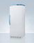 ARS12ML Refrigerator Angle