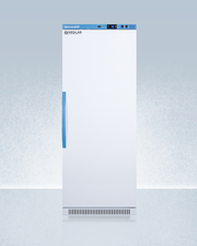 ARS12ML Refrigerator Front