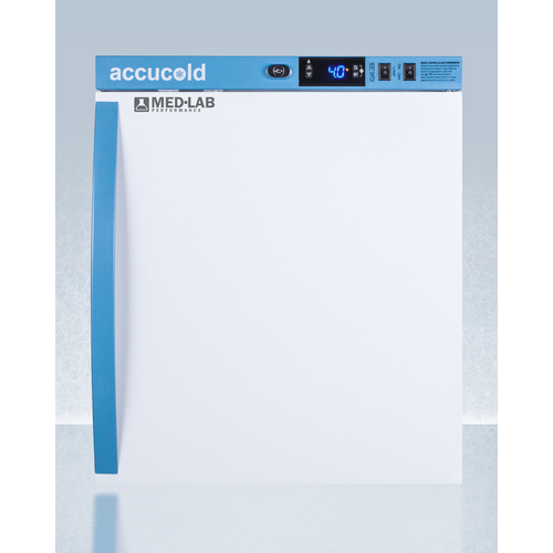 ARS1ML Refrigerator Front