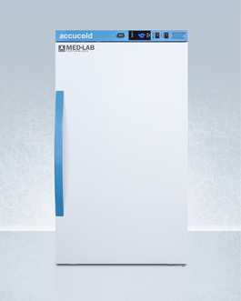 ARS3ML Refrigerator Front