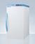 ARS3ML Refrigerator Angle
