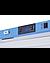 ARG1PV Refrigerator Alarm