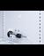 ARG6PV Refrigerator