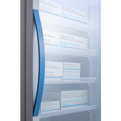 ARG6PV Refrigerator Door