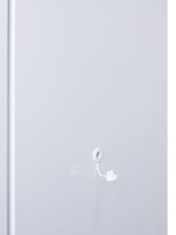 ARG6PV Refrigerator Probe