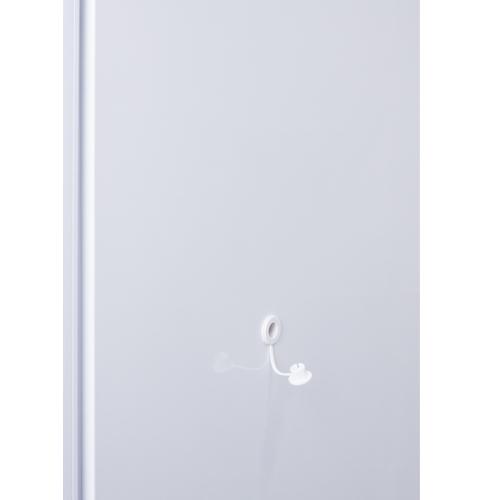 ARG8PV Refrigerator Probe