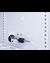 ARG8PV Refrigerator