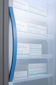 ARG12PV Refrigerator Door