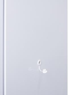 ARG12PV Refrigerator Probe
