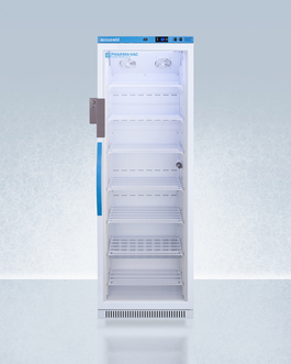 ARG15PV Refrigerator Pyxis