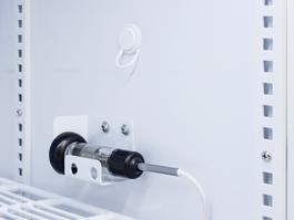 ARG15PV Refrigerator