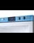 ARG15PV Refrigerator Controls