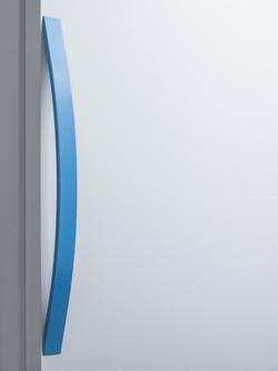 ARS1PV Refrigerator Door