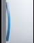 ARS3PV Refrigerator Door