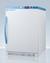 ARS6PV Refrigerator Angle