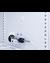 ARS6PV Refrigerator