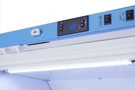 ARS8PV Refrigerator Alarm